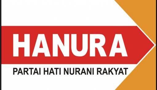 Daftar ke KPU, Hanura Siap Jadi Peserta Pemilu 2019 - JPNN.COM