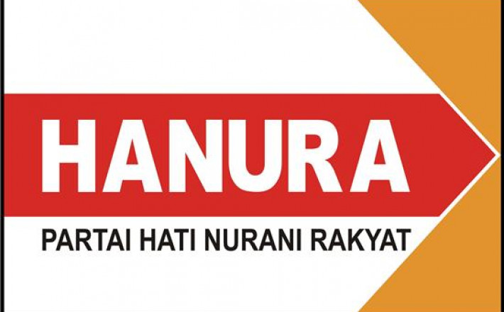 Cawagub Hanura Belum Final