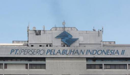 Kasus Pelindo II Tidak Produktif Bagi Iklim Investasi - JPNN.COM