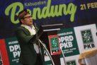 DPW PKB DKI Mulai Panaskan Mesin Partai - JPNN.COM