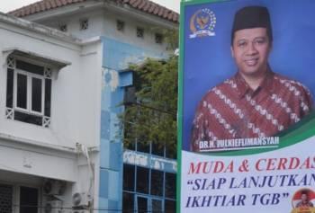 Politikus PKS Cagub Terpilih, Tak Ada Dendam Politik