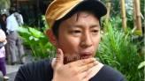 Ringgo Agus Rahman Merasa Ditampar - JPNN.COM