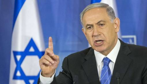 Netanyahu Sebut Iran dan Nazi Punya Komitmen yang Sama - JPNN.COM