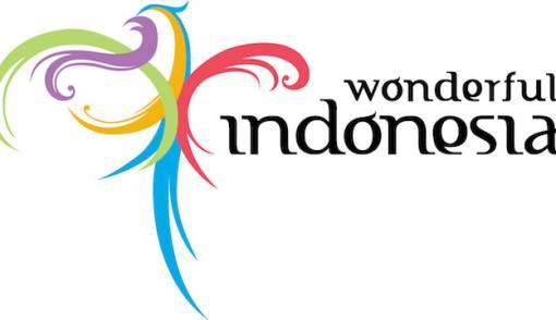 Indonesia Jadi Host Pertama Pameran Business Event ASEAN - JPNN.COM