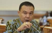 Gerindra Minta Taufik dan PKS Stop Berpolemik soal Wagub DKI - JPNN.COM
