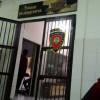 Teroris Perempuan Bunuh Diri di Rutan Polda Metro Jaya