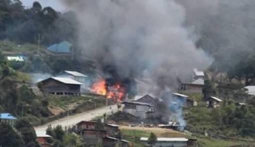 Stafsus Presiden Usulkan Pilkada di Papua Lewat DPRD Saja - JPNN.COM
