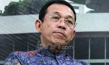 Gus Irawan Yakin Bank Asing Ogah Danai Divestasi Freeport