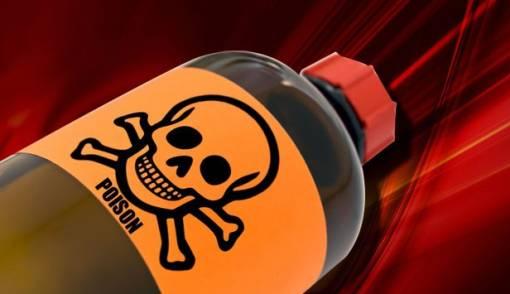 Mencoba Bunuh Diri, RH Minum Racun Tikus - JPNN.COM