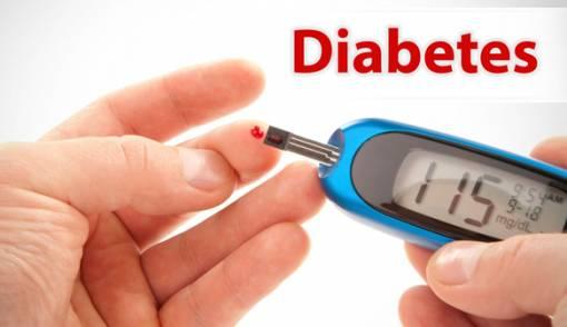 Amankah Penderita Diabetes Mengonsumsi Pemanis Buatan? - JPNN.COM