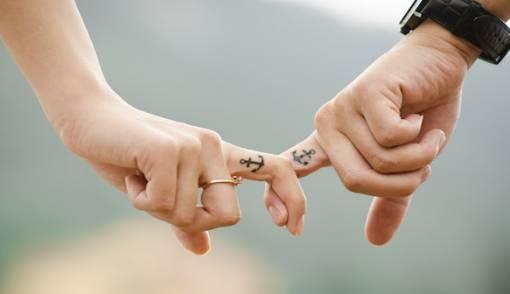 Ini Manfaat Antara Monogami dan Kehidupan Bercinta - JPNN.COM