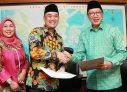 DPD RI: Konflik Sosial Ancam Kerukunan di Indonesia - JPNN.COM