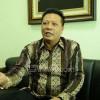 Gerindra: Target Penerimaan Pajak Pasti Tidak Akan Tercapai - JPNN.COM