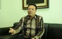 6 Guru Honorer Pamer Stiker Prabowo Dipecat, Korban Janji Palsu Jokowi - JPNN.COM