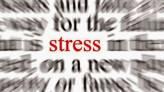 Ketahui Ciri-ciri Sakit Kepala Karena Stres - JPNN.COM