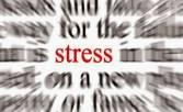 7 Kiat Tetap Sehat Meski Stres Melanda - JPNN.COM