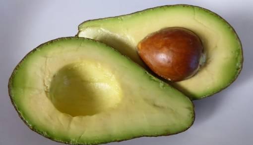 6 Makanan Menyeimbangkan Kebutuhan Hormon Anda - JPNN.COM