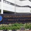 Lewat Jembatan Udara, Kemenhub Kurangi Disparsi Harga Papua - JPNN.COM