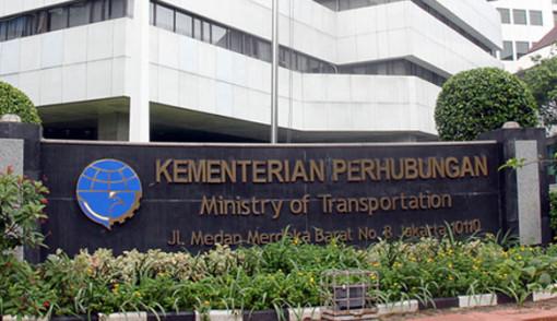 Pemerintah Harus Hormati Putusan MA Soal Permenhub 26/2017 - JPNN.COM