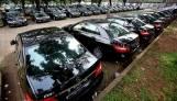 Pak Anies, Warga Nilai Kenaikan Tarif Parkir Menyusahkan - JPNN.COM