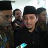 Pelapor Yusuf Mansur Tak Mau Disebut Penista Ulama - JPNN.COM