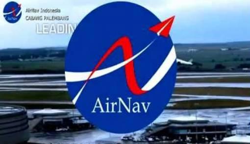 AirNav Indonesia terus Lakukan Modernisasi Layanan Navigasi - JPNN.COM