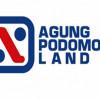 Podomoro Park Pecahkan Rekor Minat Pasar Properti di Bandung - JPNN.COM
