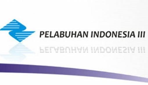 Sentralisasi Layanan, Pelindo III Bangun Office Tower - JPNN.COM