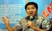 Bang Ara Yakin Banget Mbak Puan dan Mas Pram Berintegritas - JPNN.COM