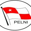 PT Pelni Punya Dirut Baru - JPNN.COM