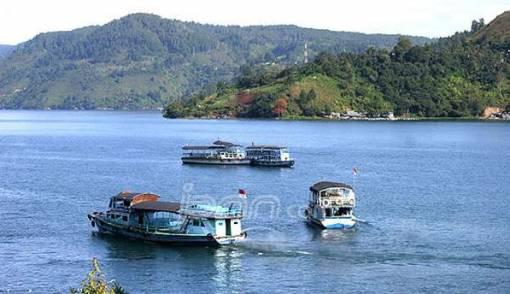 Kembalikan Kejayan Pariwisata Sumut, SDM Harus Disiapkan - JPNN.COM