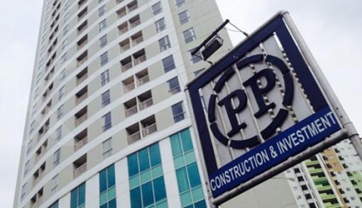 8 Bulan, Kontrak Baru PT PP Tembus Rp 24 Triliun - JPNN.COM