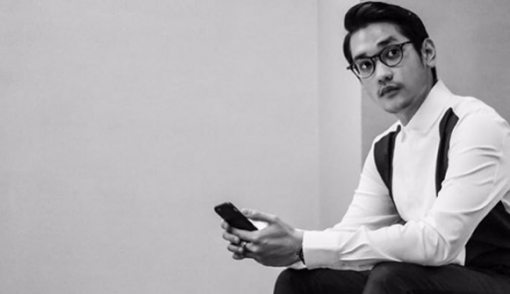 Gandeng Rapper Malaysia, Afgan Rilis X - JPNN.COM