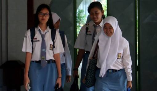 SMA/SMK Dialihkan ke Pemprov, Jatah BOS Menyusut - JPNN.COM