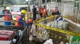 Anies Pastikan Temuan Kulit Kabel Bakal Dilaporkan ke Polisi - JPNN.COM
