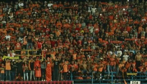 Borneo FC Soroti Masalah Komunikasi Lini Belakang - JPNN.COM