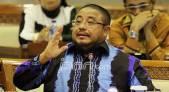 Politikus PKS Kecam Polisi Soal Penangkapan Sekjen FUI - JPNN.COM