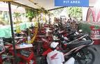 MPM Perkuat Jaringan Penjualan Suku Cadang - JPNN.COM