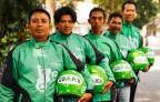 Pengamat Nilai Skema Bisnis Go-Jek Lebih Matang - JPNN.COM