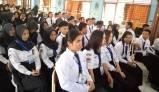 18 SMK Direvitalisasi, Siapkan Tenaga Terampil Perfilman - JPNN.COM