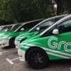 Tamu Undangan Kahiyang Dilarang Gunakan Taksi Online? - JPNN.COM