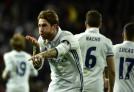 Bawa Madrid Gusur Barca, Ramos: Ini Untuk Istri Saya - JPNN.COM