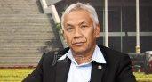 Nama SBY Disebut Anas, Begini Reaksi Agus Hermanto - JPNN.COM