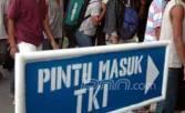 DPR: Perekrutan dan Pembinaan TKI Harus Dibenahi - JPNN.COM
