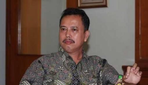 Soal Sengketa Waris, IPW Minta Penyidik Panggil Paksa Saksi - JPNN.COM