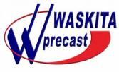 Waskita Beton Precast Yakin Arus Kas Operasional Surplus - JPNN.COM