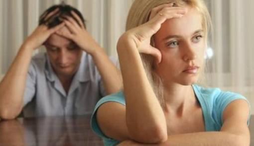 Bertengkar dengan Pasangan akan Memperparah Hal Ini - JPNN.COM