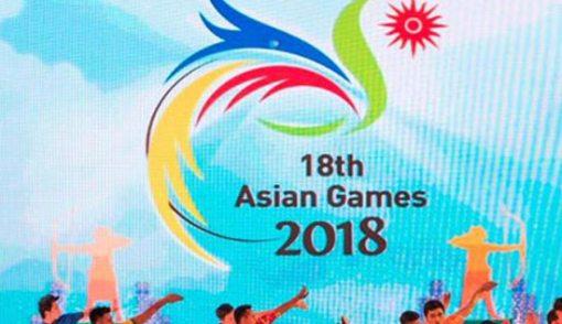 Demi Transparansi Dana Asian Games, Inasgoc Tambah 40 Anggota - JPNN.COM