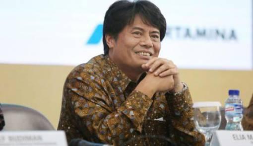Dirut Pertamina Diminta Tidak Kedepankan Sikap Arogan - JPNN.COM