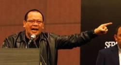 Gerindra Siapkan Langkah jika La Nyalla Gagal Cari Pengusung - JPNN.COM